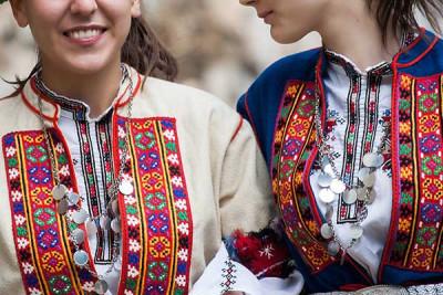 Організація фестивалів в Хорватії
