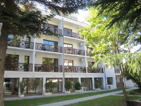 Villa Mare 4* (Болгарія)