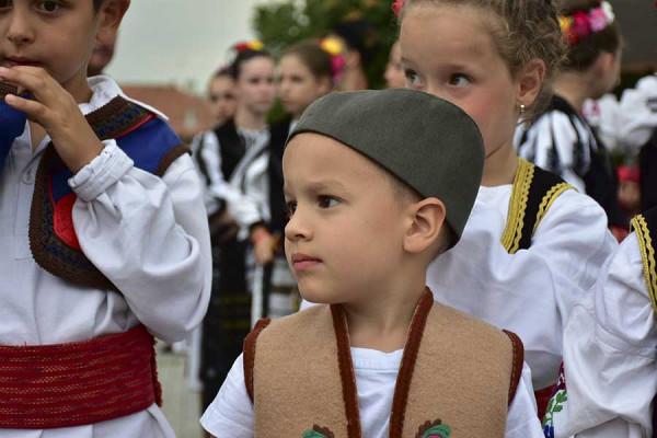 Фестивалі у Європі