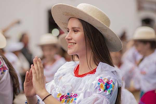 Фестивалі у Греції