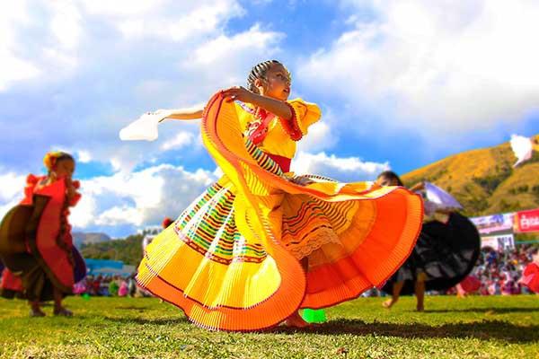 Фестивалі в Каппадокії